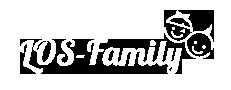 Logo_LOS-Family.de