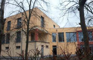 Eltern-Kind-Zentrum Fürstenwalde