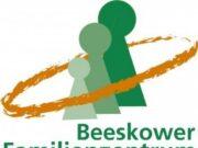 Familienzentrum Beeskow