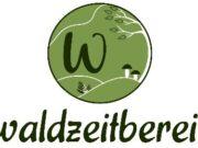 Logo Waldzeitbereit